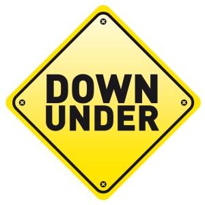 DownUnder-Logo