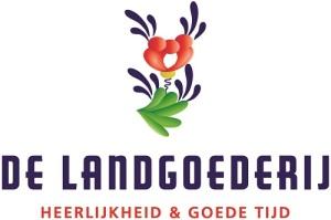 Landgoederij logo 2