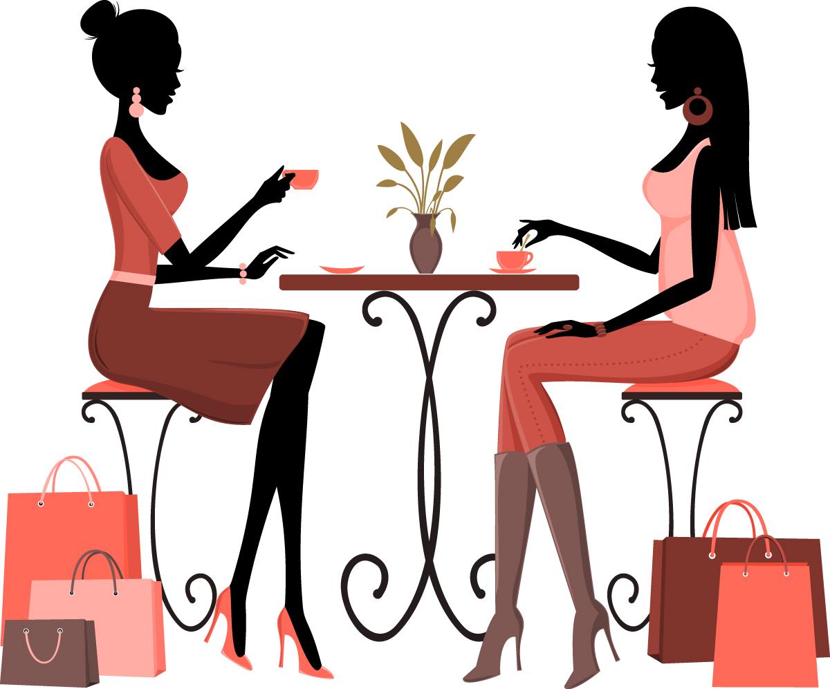 Ladies high tea - BHG   Bevlogen, hartelijk, gastvrij. Dat ...